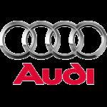 Audi - Taxi Filzmaier