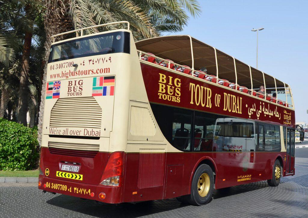 Shuttle Service of Taxi FIlzmaeir